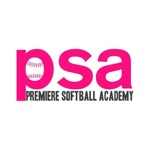 Premiere Softball Academy