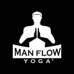 Man Flow Yoga   Yoga for Men
