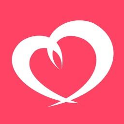 Cougar Dating - hookup apps
