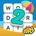 WordBrain 2: Fun word search! Hack Online Generator