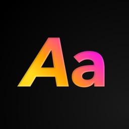 Aria: Video Captions