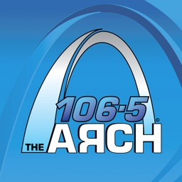 1065 The ARCH