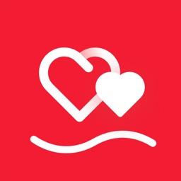 eDates Chat: Local Dating App