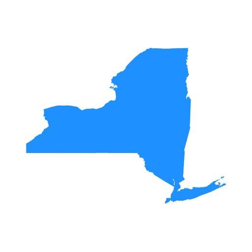 New York Criminal Law