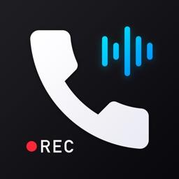 通话录音-手机电话录音软件