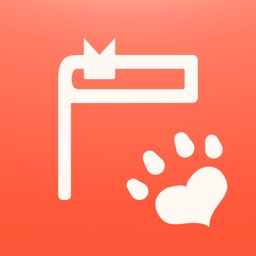 PetNote - Pet Health Care