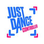 Just Dance Controller на пк