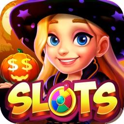 SlotTrip Vegas Casino Slots