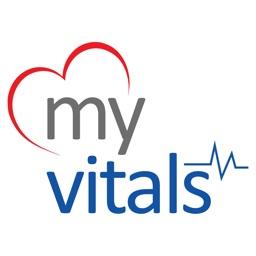 My-Vitals
