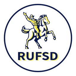 Roosevelt Union Free SD