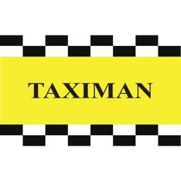 TAXIMAN-Cape Town Taxi service