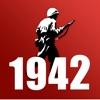 Axis & Allies 1942 Online - iPadアプリ