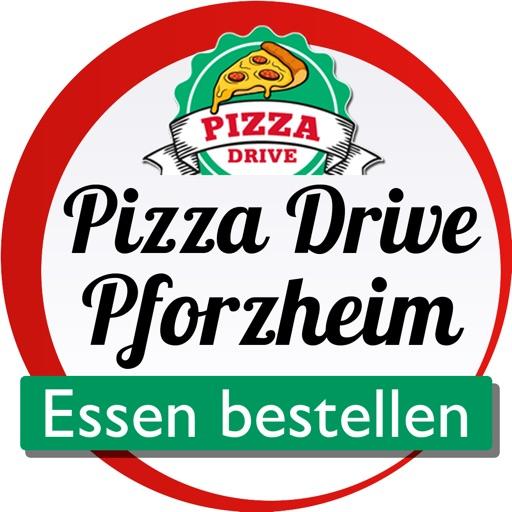 Pizza Drive Pforzheim