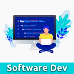 Learn Software Development