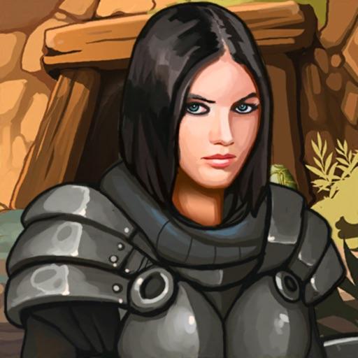 Moonshades dungeon crawler RPG