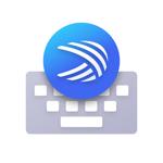 Microsoft SwiftKey Keyboard на пк