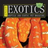 Ultimate Exotics Magazine