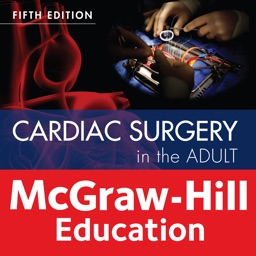 Cardiac Surgery in Adults, 5/E