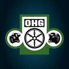OHG Osnabrücker Herdbuch eG
