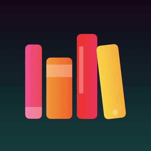 Leto - Library Manager