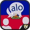 Speak Haitian Creole Language