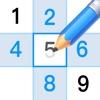 数独クラシック2020-楽しいゲーム - iPhoneアプリ