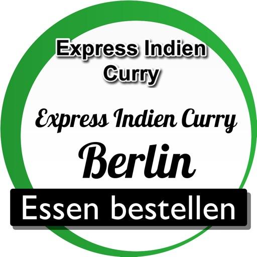 Express Indien Curry Berlin