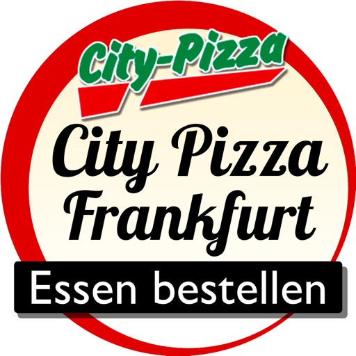 City Pizza Frankfurt am Main
