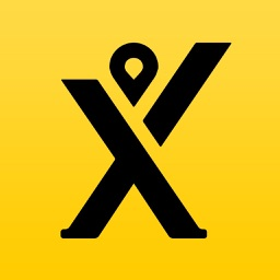 mytaxi – Book taxis in one tap