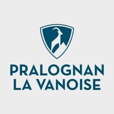 Pralognan App