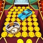 Coin Dozer: Casino icon