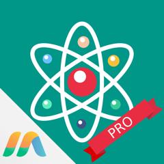 FísicaMaster Pro - Física