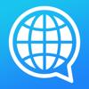 Traductor de voz: Translate Me