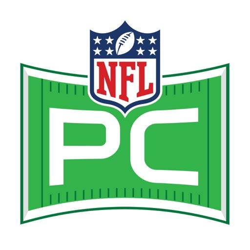 NFL Players Community