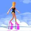 High Heels! отзывы и комментарии