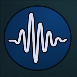 EGSY01 Lite - Analog Synth