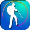 Rando CROZON - iPhoneアプリ