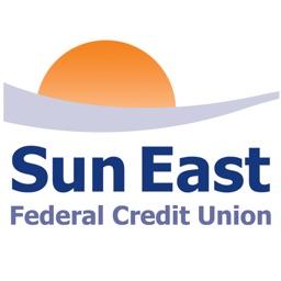 Sun East Federal Credit Union