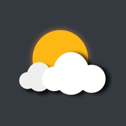 Forem Weather - Local Forecast