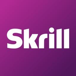 Skrill