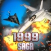 STRIKERS 1999 Saga - iPhoneアプリ