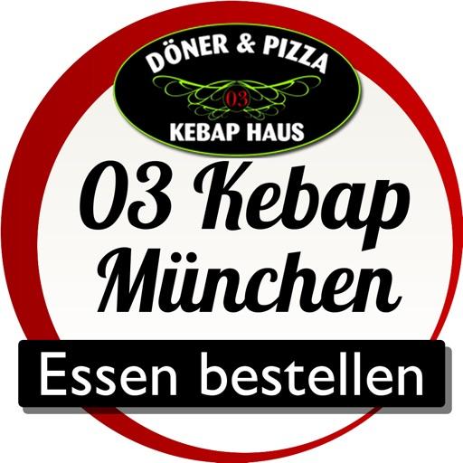 03 Kebap Haus München-Pasing