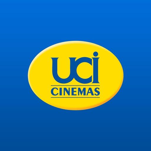 Webtic UCI CINEMAS ITALIA