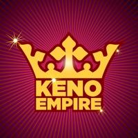 Codes for Keno Empire Hack
