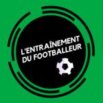 L'Entrainement du Footballeur pour pc