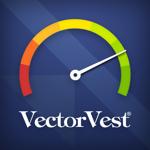 VectorVest Stock Advisory