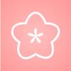 花・植物好きが集まる写真共有アプリ/クイズ...