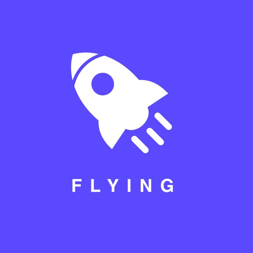 vpn-Flying vpn