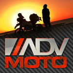 Adventure Motorcycle на пк