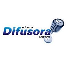 Rádio Difusora AM -Três Passos